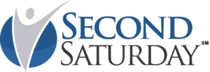 Second-Saturday-logo-1350x600