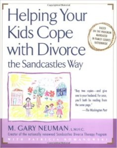 helping kids cope