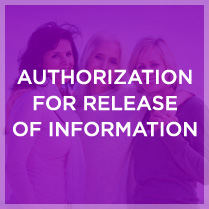release-of-info